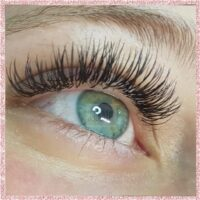 igloweyelashextensions_6603967924427049626430646523927539068960036n